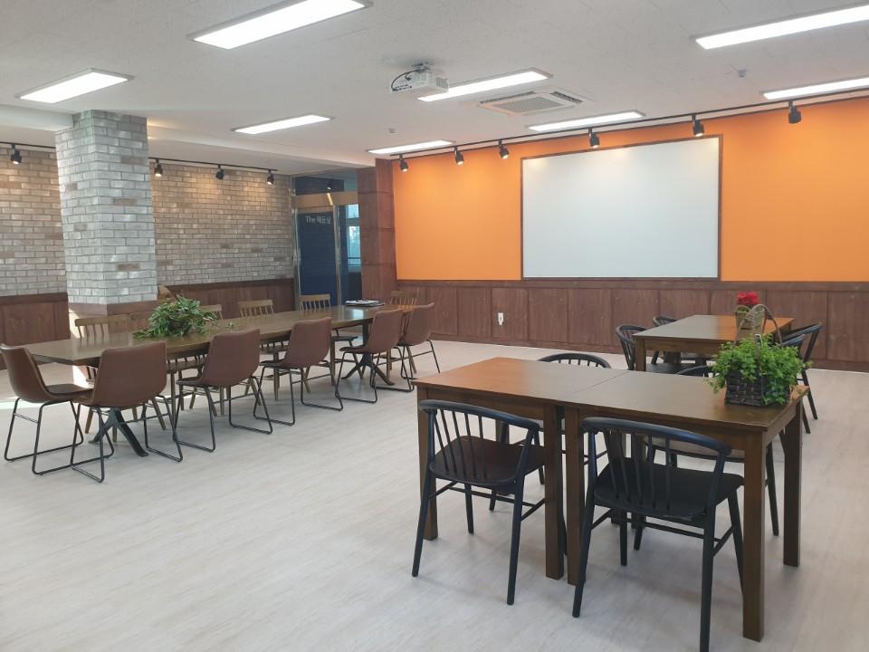 대전공업고등학교